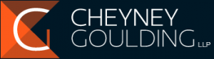 cheyneygoulding