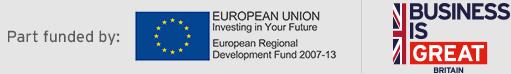 businessisgreat-logo